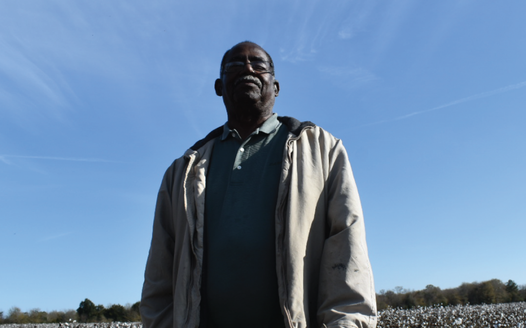 Acres of Ancestry Initiative/Black Agrarian Fund urges President Donald J. Trump and Congress to enact emergency legislation to cancel Pigford debt with the USDA and provide restorative land justice to Black legacy farmers