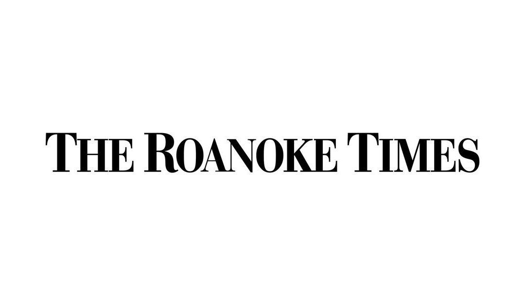 AAI/BAF OP-ED With Roanoke Times