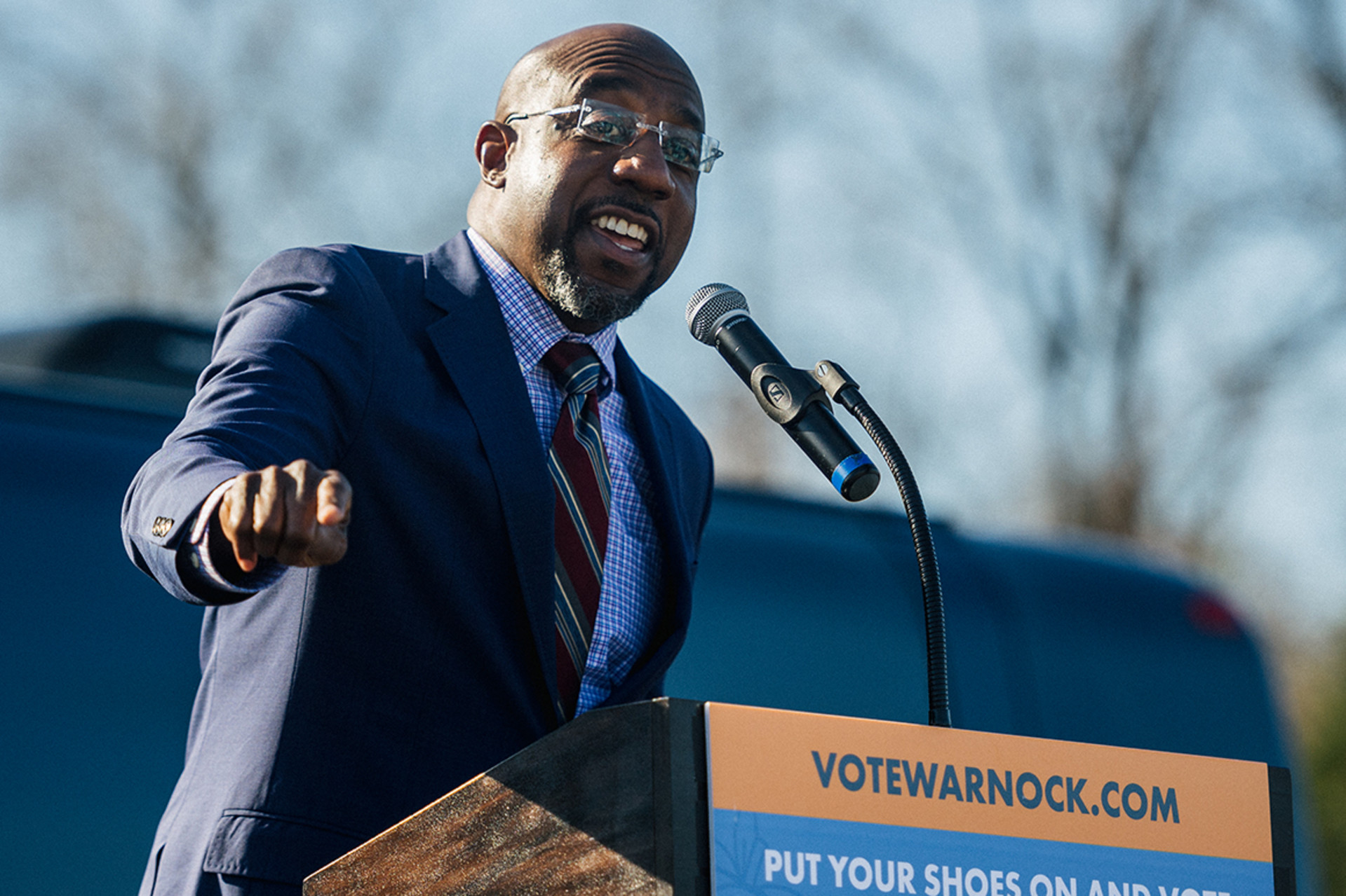 Federal judge grants halt to USDA debt relief for farmers of color